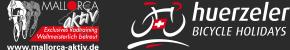 Mallorca Aktiv Logo